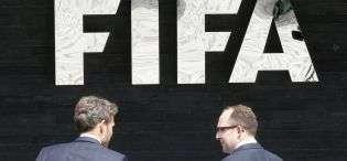 akuzat-ndaj-fifa-s-sponsoret-kerkojne-ndryshime