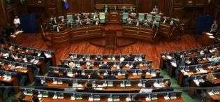 opozita-ne-kosove-votimi-per-gjykaten-proces-i-pakthyeshem