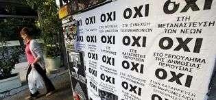 si-po-perjetohet-referendumi-grek-ne-tirane