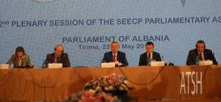 meta-stabiliteti-rajonal-pershpejton-integrimin-europian