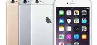 apple-planifikon-te-shese-71-5-milione-iphone-ne-tm4