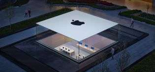 apple-cilesohet-si-marka-me-e-vlefshme-per-vitin-2015