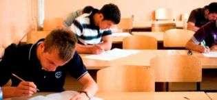 #8203-arsimi-problematik-fillor