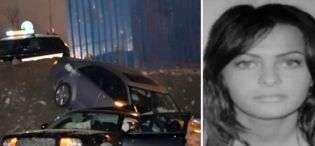 aksidentoi-per-vdekje-djalin-e-ish-zv-ministrit-5-vjet-burg-26-vjecares