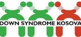 Down Syndrome Kosova promovon programin e ndërmarrjes sociale