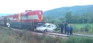 serish-treni-ne-drenas-kesaj-radhe-godet-veturen-e-lendon-4-persona