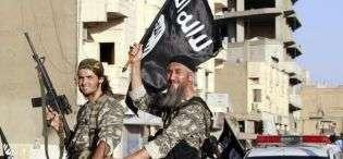 shteti-islamik-dhe-taktikat-e-tij