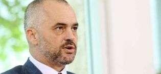 bulqize-25-mln-$-per-industrine-e-kromit