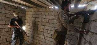 analistet-iraku-rrezikon-te-zhytet-ne-lufte-sektare