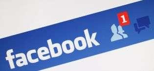 miqte-qe-duhet-te-eliminoni-menjehere-nga-facebook