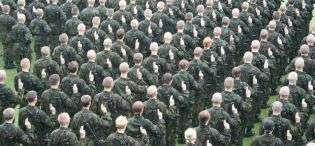 prag-lufte-me-rusine-finlanda-mobilizon-900-mije-rezerviste