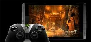 nvidia-prezanton-tabletin-shield