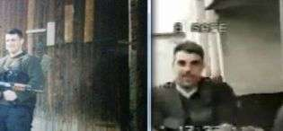 viti-2001-kur-mirsad-ndrecaj-e-beg-rizaj-shpartalluan-ushtrine-maqedonase