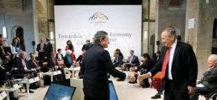 g7-kundershton-rritjen-ekonomike-me-kredi