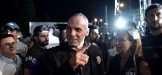 kriza-ekonomike-varufakis-per-kreditoret-ajo-qe-po-bejne-me-greqine-eshte-terrorizem