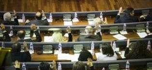 sa-deputete-do-ta-votojne-gjykaten-speciale