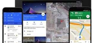 google-maps-se-shpejti-edhe-offline