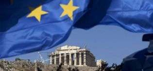 kriza-greke-eshte-dicka-me-shume-se-financiare