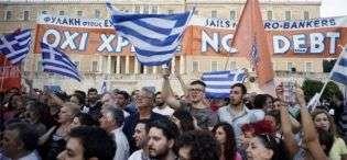 greqi-shoqata-e-bankave-ne-alarm-po-mbarojne-parate