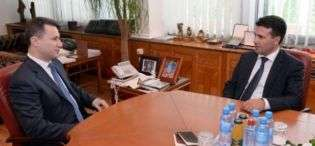 gruevski-i-ofron-zaevit-ministrine-e-brendshme-dhe-socialen