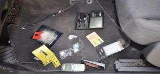 operacioni-autostrada-4-ne-pranga-per-trafik-droge