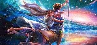 horoskopi-2-korrik-2015