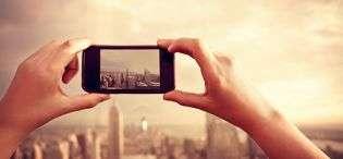 instagram-rrit-madhesine-e-fotove-qe-mund-te-ngarkohen-ne-kete-rrjet-social
