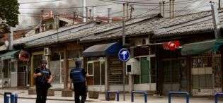 serbia-po-pergatit-nje-kumanove-te-re-ne-presheve