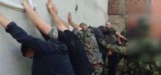 te-arrestuarit-ne-kumanove-u-keqtrajtuan-se-nuk-dinin-maqedonisht