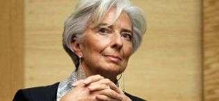 shefja-e-fmn-se-dalja-e-greqise-nga-eurozona-eshte-nje-mundesi
