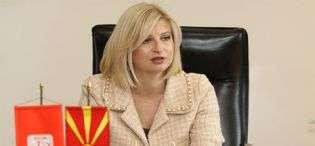 ish-drejtoresha-e-fssh-se-e-perfshire-ne-rastin-tamara-eshte-e-angazhuar-ne-ministrine-e-financave