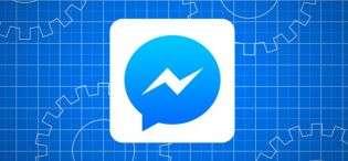si-te-njihni-ate-qe-ju-shkruan-ne-facebook-messenger