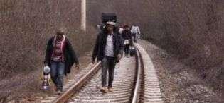 ja-sa-emigrante-hyjne-ne-maqedoni-per-nje-dite