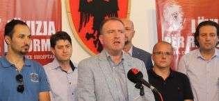 levizja-per-reforma-pdsh-grumbulloi-2-mije-nenshkrimet-per-partine