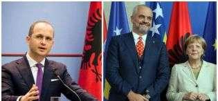 bushati-vizita-e-kancelares-merkel-ne-shqiperi-historike
