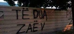 politikanet-shqiptare-denigruan-shqiptarin-aq-sa-ta-duan-zaevin-ja-grafitet-e-shkupit-si-deshmi