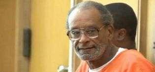 akuzohej-per-vrasje-lirohet-pas-44-vitesh-per-krimin-qe-s-e-beri