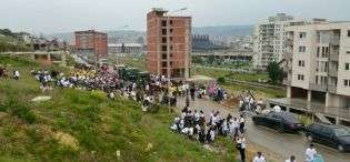 sot-dihen-rezultatet-e-aksionit-ta-pastrojme-kosoven