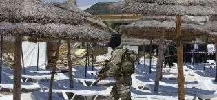 ne-tunizi-shkarkohen-disa-zyrtare-deshtuan-ne-siguri-gjate-sulmeve-terroriste
