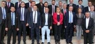 turqit-te-interesuar-te-investojne-ne-agrobiznes-turizem