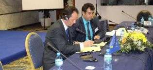 kgjk-ne-rrjetin-ballkanik-dhe-euro-mesdhetar