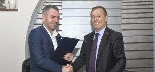 Federata e Boksit të Kosovës ndihmohet me 39,500 euro