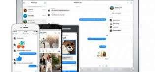 caller-id-for-messaging-karakteristika-me-e-re-e-facebook-do-t-ju-ndihmoje-te-njihni-me-mire-ata-qe-ju-shkruajne