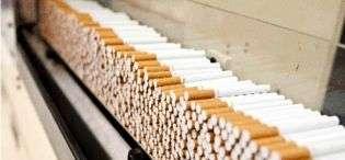 kontrabande-cigaresh-ne-kakavije-pranga-inspektorit-te-doganes