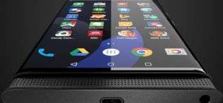blackberry-venice-nje-super-model-i-telefonit-ne-android