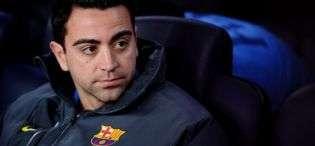 Xavi arrin marrëveshje me Al Sadd