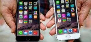iphone-6s-do-te-sjelle-shpejtesi-me-te-larte-navigimi-ne-ueb-dhe-permiresim-te-jetegjatesise-se-baterise